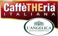 CaffeTheria