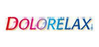 Dolorelax