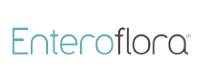 Enteroflora