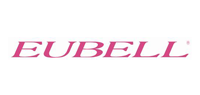 Eubell