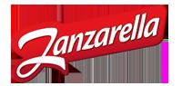 Zanzarella