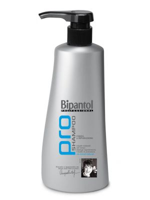 Bipantol - Shampoo Strengthen and Repair  600ml