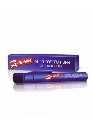 ZANZARELLA After Bite Pen with Ammonia