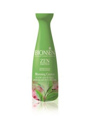 Bionsen Zen BS Morning Caress 500ml