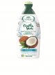 L'Angelica FRUTTAVIVA Bath&Shower Nourishing Coconut