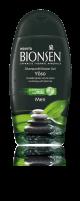 Bionsen Yoso Shampoo&Shower Gel 250 ml