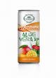 L'Angelica - Aloe Mango 240 ml
