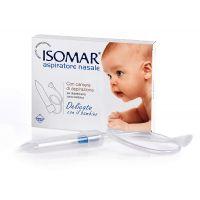ISOMAR Nasal Aspirator