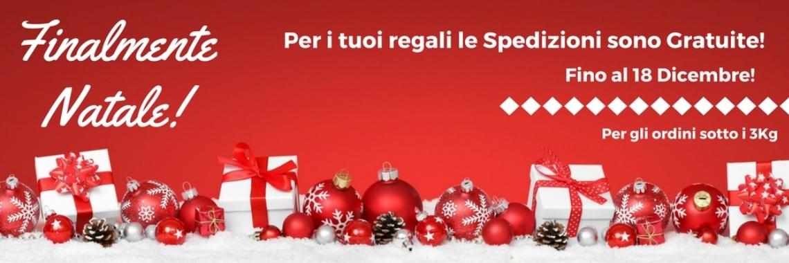 Sped_Gratuite_Natale