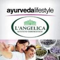 Ayurveda Life Style