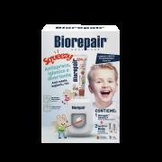 BIOREPAIR - Squeezy Dosatore Dentifricio