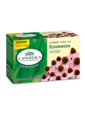 L'Angelica - Tisana Echinacea