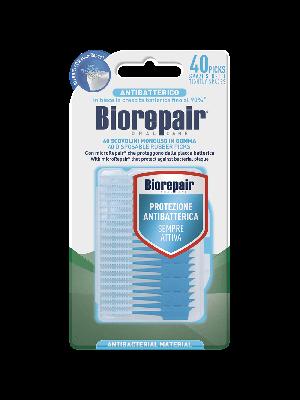 Biorepair - Scovolini in gomma fine