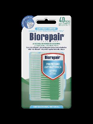 Biorepair - Scovolini in gomma regular