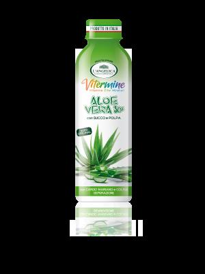 L'Angelica - Aloe Drink Original