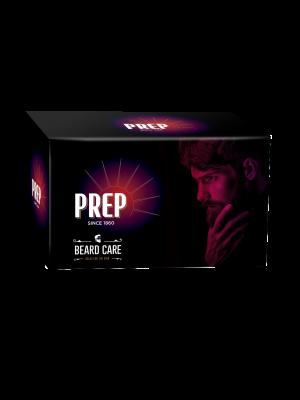 Prep For Men - Cofanetto Beard Care