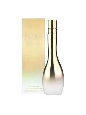 Jennifer Lopez Enduring Glow Eau de Parfum 30ml