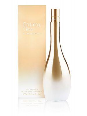 Jennifer Lopez Enduring Glow Eau de Parfum 100ml