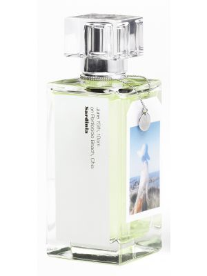 Made in Italy Sardegna Eau De Parfum