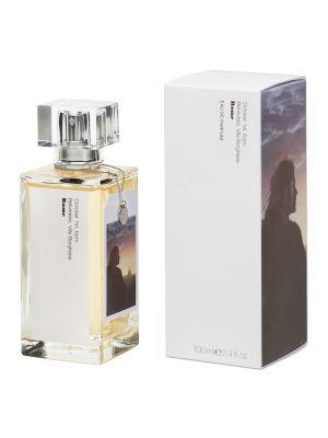 Made in Italy Roma Eau De Parfum