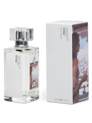 Made in Italy Cortina Eau De Parfum