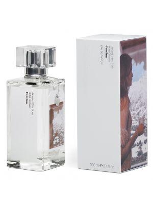 Made in Italy Cortina Eau De Parfum