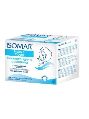 ISOMAR Flaconcini Igiene Quotidiana