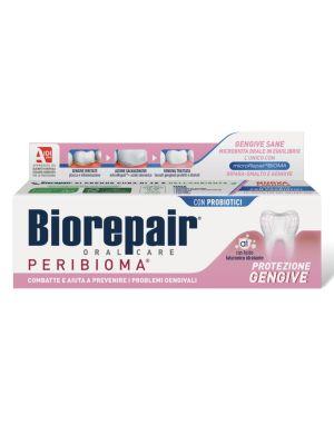 Biorepair - Protezione Gengive Peribioma