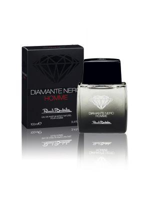 Renato Balestra - Diamante Nero Uomo