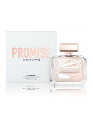 Jennifer Lopez Promise Eau de Parfum 100ml