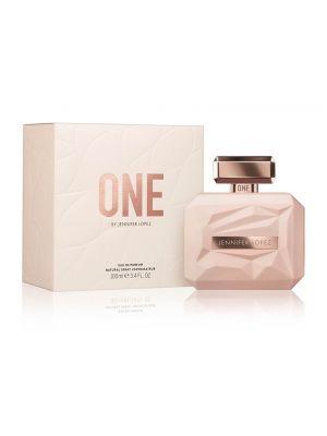 Jennifer Lopez One Eau de Parfum 100ml