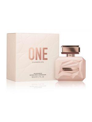 Jennifer Lopez One Eau de Parfum 50ml