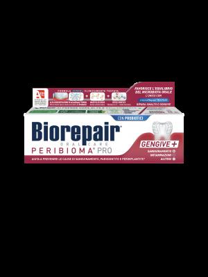 Biorepair Peribioma Pro Gengive+