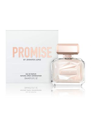 Jennifer Lopez Promise Eau de Parfum 30ml