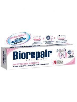 Biorepair - Protezione Gengive