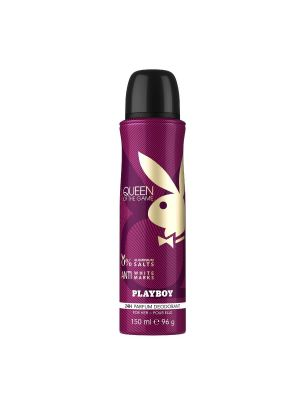 Playboy Queen of the Game Deo 150ml