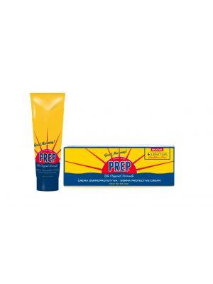 Prep - Crema Dermoprotettiva in Tubo