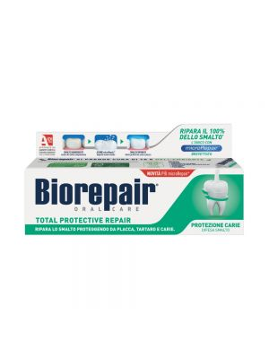 Biorepair Total Protective Repair