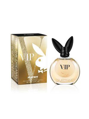 Playboy Vip Woman 40 ml