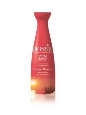 Bionsen Zen BS Momento Sensuale 500ml