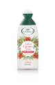 L'angelica - Officinalis Shampoo Antiforfora Salvia&Ginepro250ml