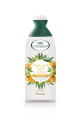 L'angelica - Officinalis Shampoo Nutriente PappaReale&Olio250ml