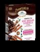 L'Angelica - BuonisSsima cioccolata Noce Moscata e Cannella