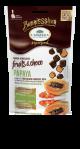 L'Angelica - BuonisSsima Fruits & Choco Papaya e cacao