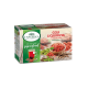 L'Angelica - Tisana Superfood Goji, Liquirizia e Cardamomo