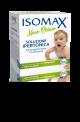 Isomax - Flaconcini ipertonici
