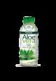 L'Angelica Integratore- Aloe Bio Succo e Polpa 1000ml