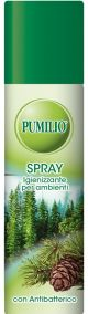 PUMILIO - Spray 200ml