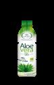 L'Angelica Integratore - Aloe Vera Bio succo puro e polpa 500ml