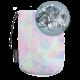 Elementi di Byblos - Secchiello Aquamarine
